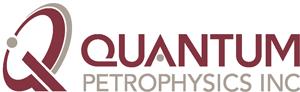 Quantum Petrophysics Inc.